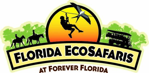 Zipline – 7 Zip & Night Zip Adventure   Forever Florida