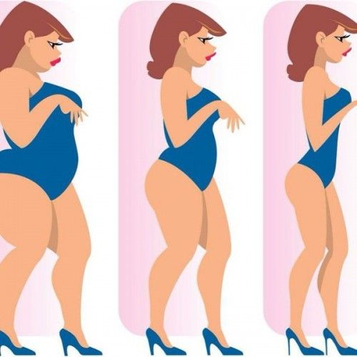 Voici comment perdre du poids plus de 10 kilos en seulement 12 jours Lire la suite /ici :http://www.sport-nutrition2015.blogspot.com