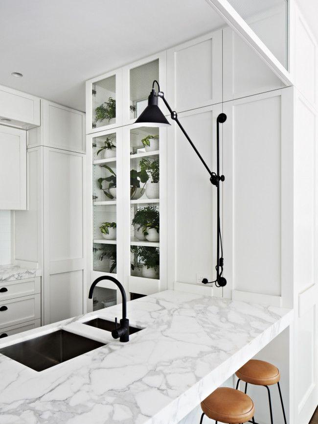 Interior Design | Toorak Residence