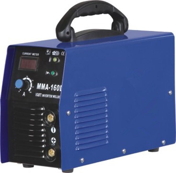 100.00$  Buy here - http://aliyw5.worldwells.pw/go.php?t=1000001823999 - motor generator welding machine reorder rate up to 80% welding machine spare parts