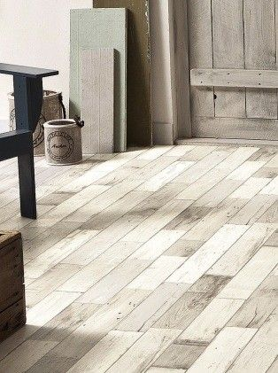 Best 20 imitation parquet ideas on pinterest sol imitation parquet carrel - Dalle adhesive imitation parquet ...
