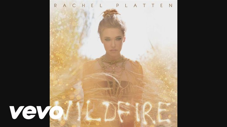 Music video by Rachel Platten performing Better Place. (C) 2015 Columbia Records, a Division of Sony Music Entertainment http://vevo.ly/zgFDu1