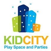 Looking for best birthday party venue for kids? Kid City is the ideal fun places for kids in Chicago. Contact us & book birthday party venue for your kids.