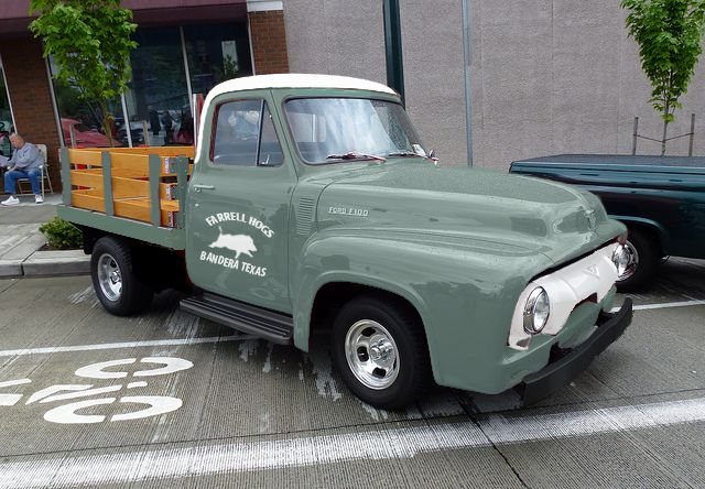 paint mock up for my 1955 f100 flatbed 1955 ford f100 flatbeds F150 Flatbed paint mock up for my 1955 f100 flatbed 1955 ford f100 flatbeds pinterest trucks ford trucks and classic ford trucks
