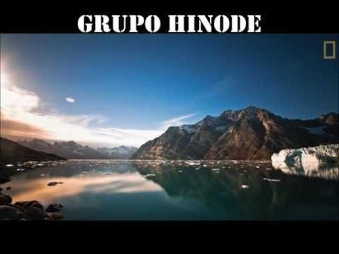 Grupo Hinode Alteração do Plano de Marketing