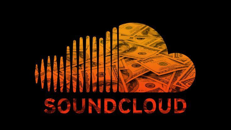 250 REAL Soundcloud Followers  #Soundcloud #Followers #Likes