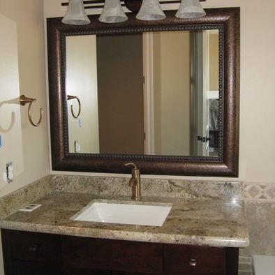 Image Result For Vanity For Bathroom
