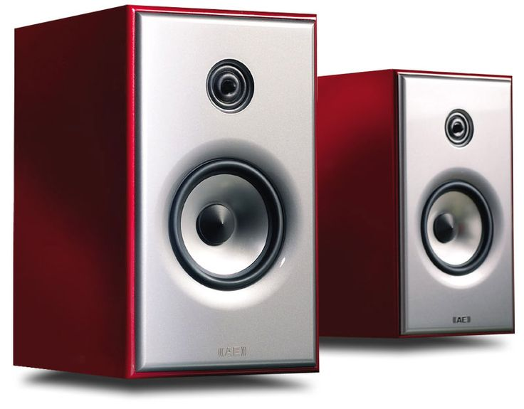 The UKu0027s Hi Fi, Home Cinema, Speakers And Turntables Specialist