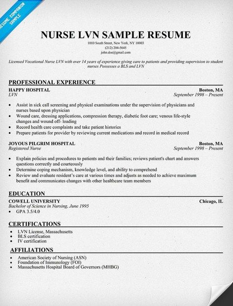 what to include in a nursing resume myprojecthelp com registered nurse resume objective resume certification sample - Nursing Objective Resume
