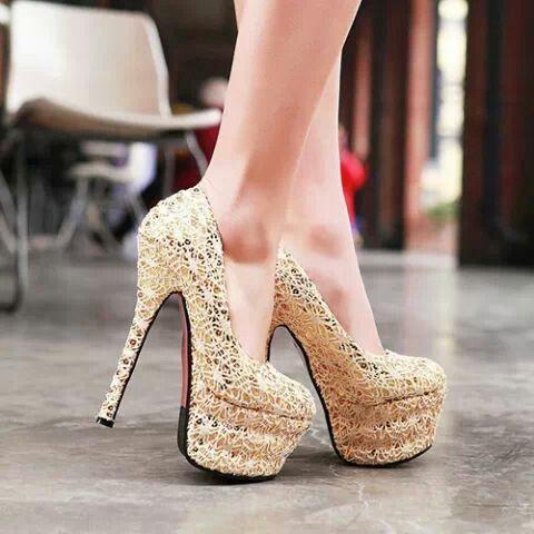 Thêta - Pompes Pour Les Femmes / Gris I Love Shoes 1OzPZmYj