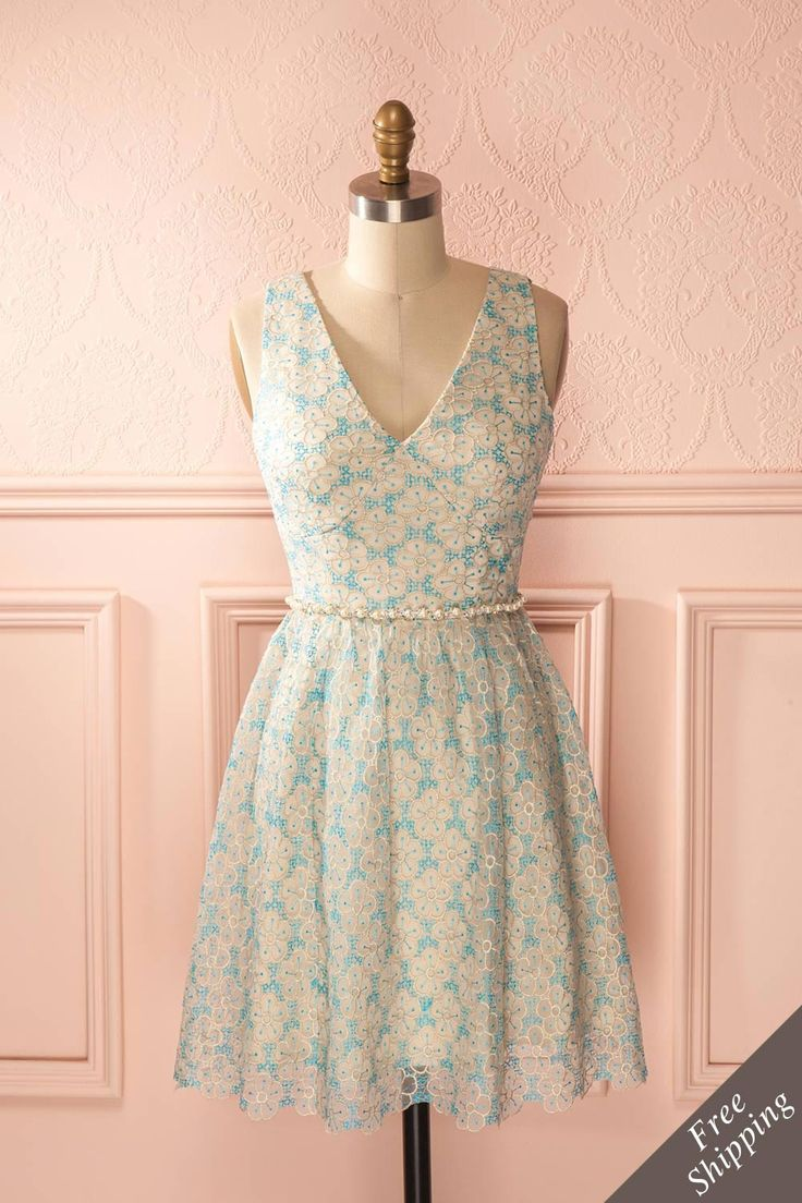 28 Best Boutique 1861 Images On Pinterest Beautiful Gowns Jolie Clothing Joie Midi Dress Nude L Giulia Lovely Dressesfloral