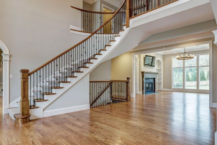 Home Saint Louis Foyer Unme : Best highland homes images on pinterest floor plans