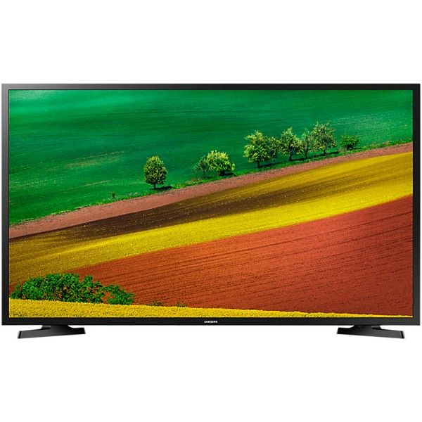 Samsung Ue32n4002 Televisor 32 Lcd Led Hd Ready 100hz Hdmi Y Usb Reproductor Multimedia Televisor Samsung Dolby Digital