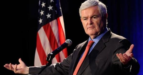 Gingrich To GOP:  Pass Tax Cuts In 2017 Or Prepare For Speaker Pelosi http://betiforexcom.livejournal.com/27239309.html  Former House Speaker Newt Gingrich and former Best Buy CEO Brad Anderson penned an op-ed in the USA Today warning Republicans that they have about 4 months left to pass tax cuts or suffer the inevitable consequences of massive losses in the 2018 mid-terms that will return control of Congress to Nancy Pelosi.The specter of House Speaker Nancy Pelosi is looming.Following…