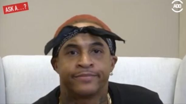 New PopGlitz.com: WATCH: Orlando Brown Demonstrates How He Performed Oral Sex On Raven - http://popglitz.com/watch-orlando-brown-demonstrates-how-he-performed-oral-sex-on-raven/