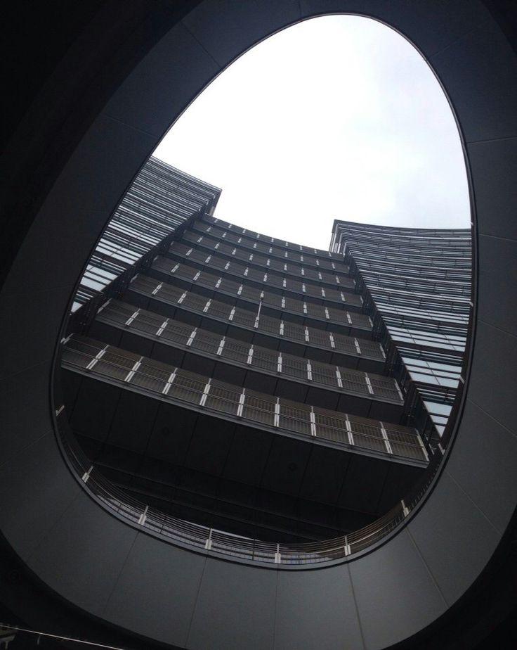 Palazzo Unicredit Banc