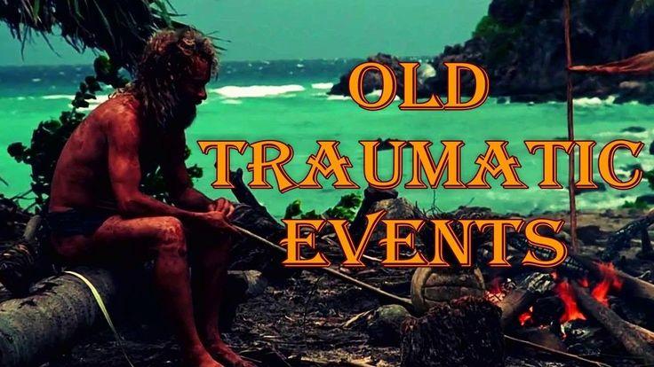 Old Traumatic Events ( July 2017, Seattle,  Workshop)  ♥  Abraham | Esther Hicks NEW----------------------------------------------------------------------------------------------------1 July  2017 ,  Seattle  Washington , Workshop @konpaloa