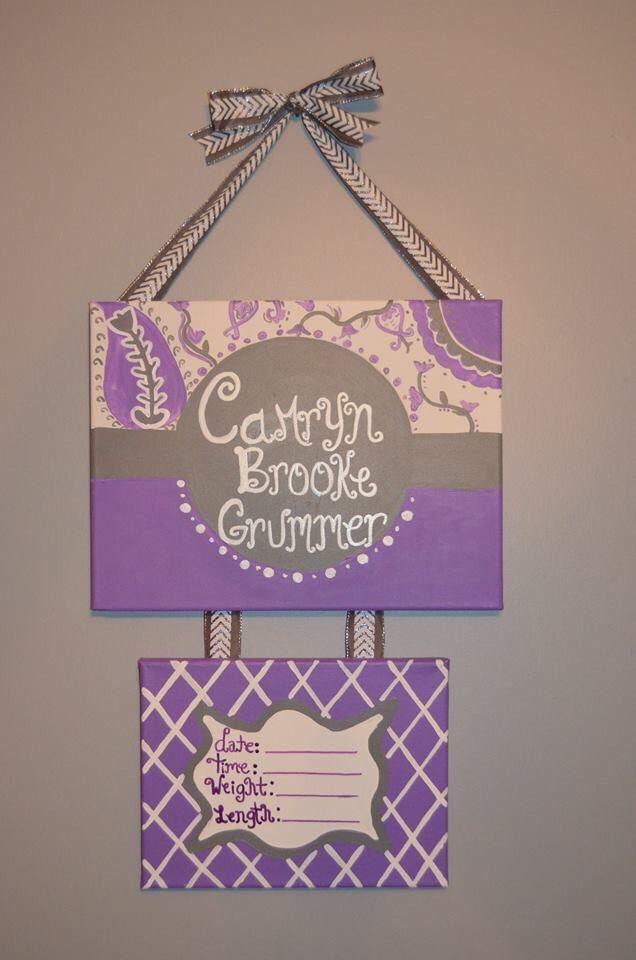 Best 25+ Celebration hospital ideas on Pinterest Hospital gifts - healthcare door hanger