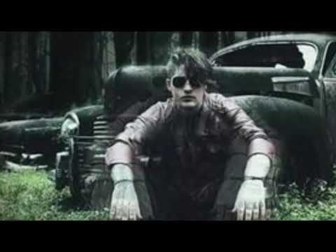 Country cut celebrity by Ryan Upchurch - YouTube   rylan upchurch in