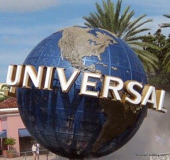 Universal Orlando Theme Parks Dining Plan Announced