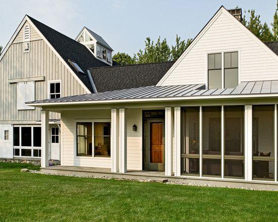 67 Best Images About Plans Farmhouse On Pinterest
