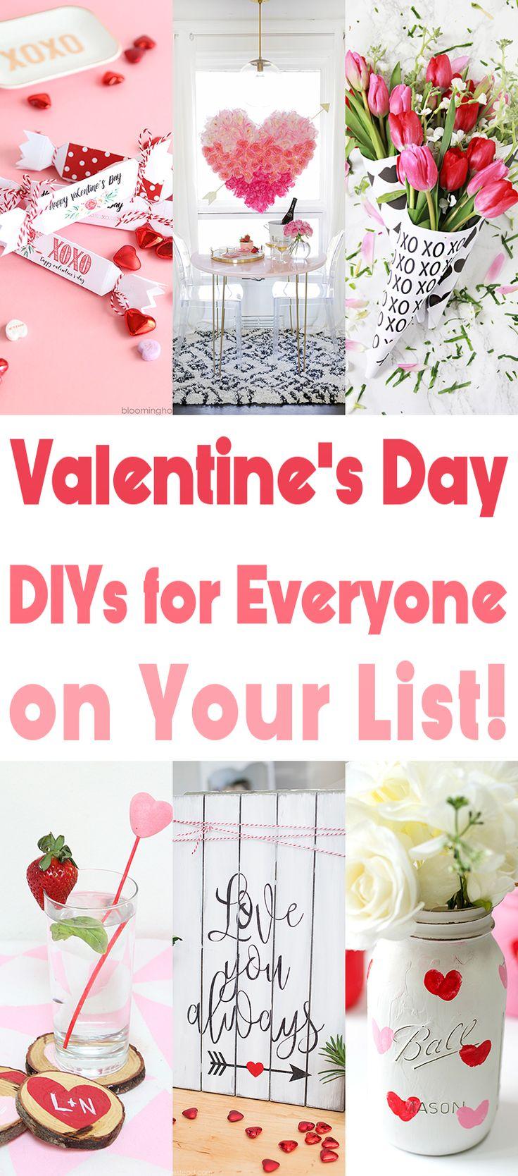 335 best holidays - valentine's day images on pinterest