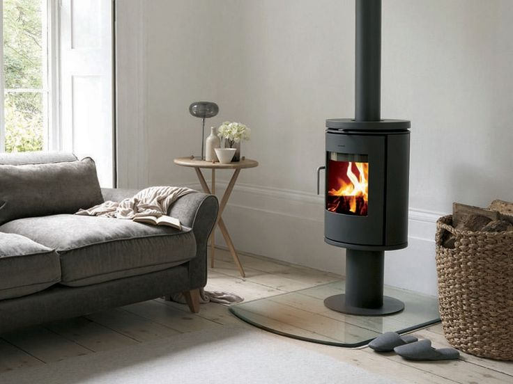 ... burning stove dealers, tiny wood stove, soap. 25 Best Home Ideas Images  On Pinterest . - Wood Stove Dealers WB Designs