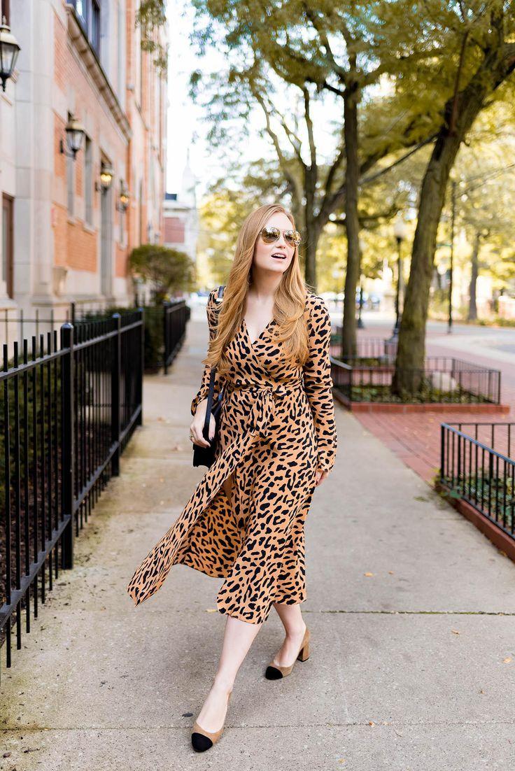 Diane Von Furstenberg Wrap Dress Wrap Dress Outfit Maxi Dress Outfit Fall Diane Von Furstenberg Wrap Dress [ 1102 x 736 Pixel ]