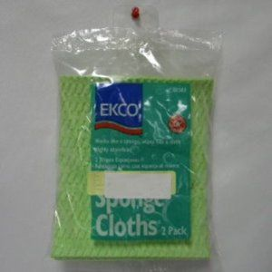 2Pk Sponge Cloths Assorted Case Pack 120 2Pk Sponge Cloths Assorted Case Pack 120 by DDI. $232.50. Picture may wrongfully represent. Please read title and description thoroughly.. Brand Name: DDI Mfg#: 787949. This product may be prohibited inbound shipment to your destination.. Shipping Weight: 14.40 lbs. Please refer to SKU# ATR22028328 when you inquire.. 2Pk Sponge Cloths Assorted - Plush ·Spongebob Squarepants Figure In Navy Costume ·Soft To The Touch ·Keychain With...