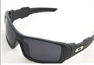 """Men Women Designer Black Sports Sunglasses in Box 3 Sty by Free brand. $35.31. Size: One Size Fits All. Lens Color: Blacks ,Style: Sportswear. Urgency Polarized Active Sports Sunglasses/Eyewear for Man Women. Color: Polished Black with silver """"o"""". Style: Sportswear Lens Color: Blacks Frame Color:Blacks with silver """"o"""" Frame Material: Plastic Size: One Size Fits All Urgency Polarized Active Sports Sunglasses/Eyewear for Man Women"""
