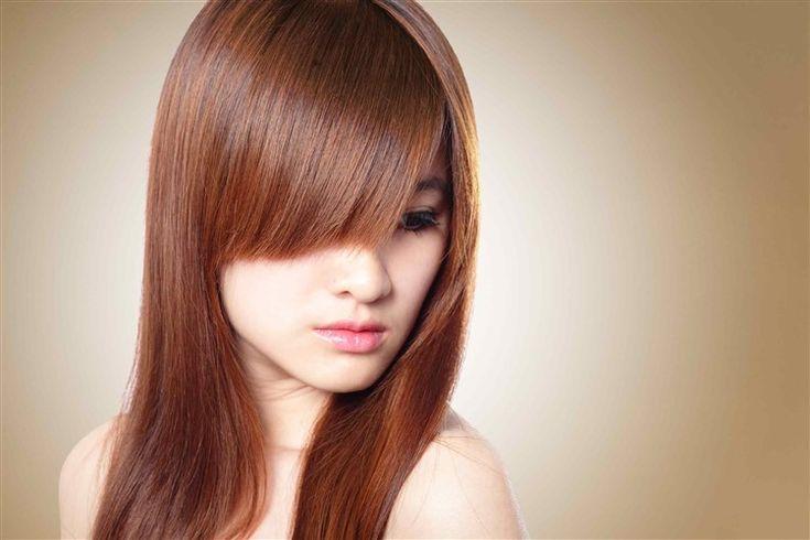 Einfache Frisuren Für Jeden Tag 260 Fotos Einfache Fotos