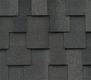 malarkey windsor asphalt shingles - Storm Grey - A1 Roofing Systems