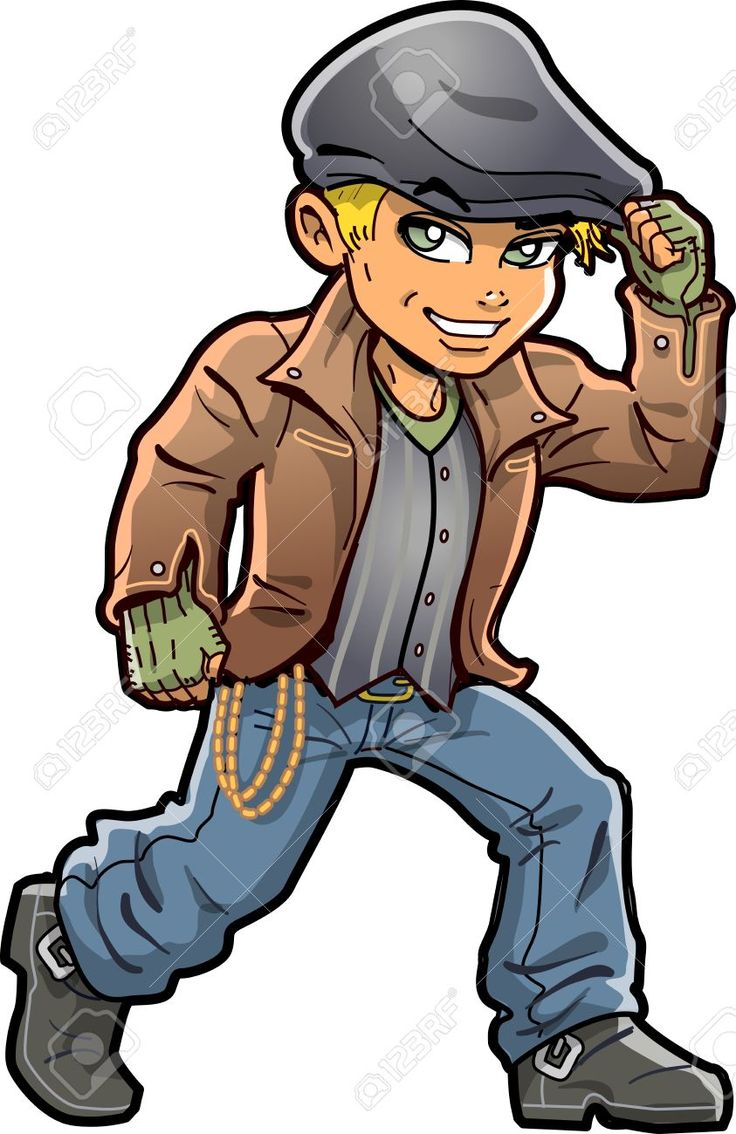 Handsome Young Smiling Blonde Irish Hooligan With Green Eyes.. Royalty Free Cliparts, Vectors, And Stock Illustration. Image 20686943.