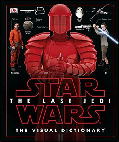star wars visual dictionary pdf