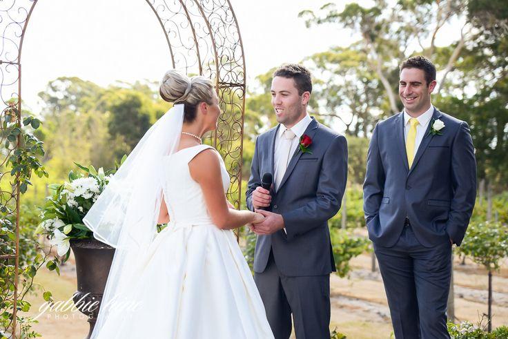 glen-erin-wedding-photography-002-3