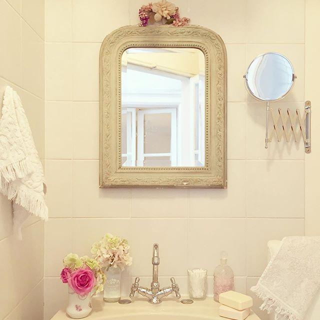 Oltre 25 fantastiche idee su parigi appartamento interni for Cottage molto piccoli