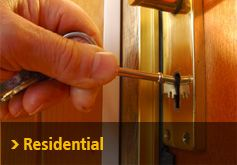 Safe Lock Solutions :  Provide the organizations for security examinations, repairs, and substitutions, laying out security needs of another establishment or emergency callouts.