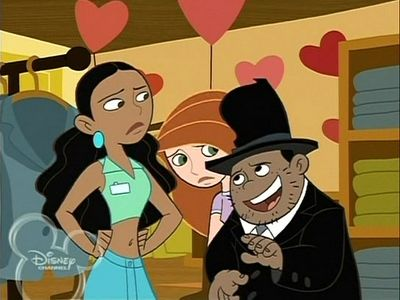 Image result for kim possible outfits