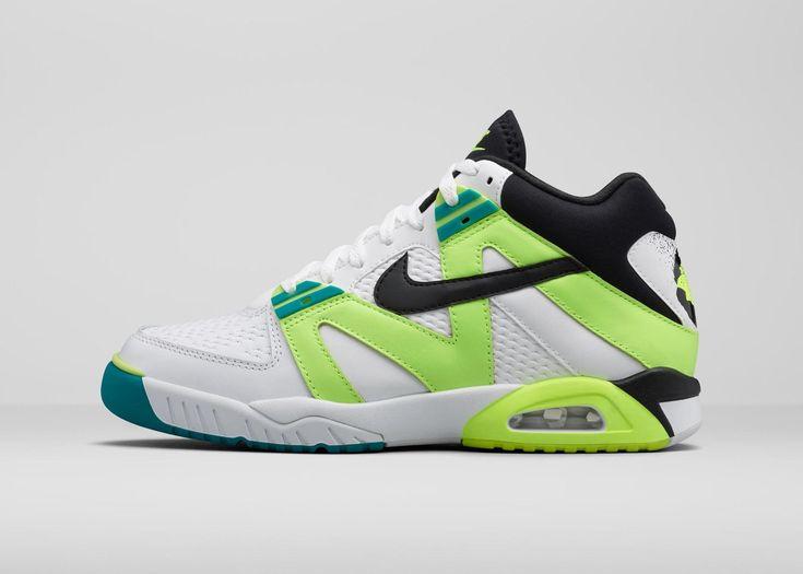 Nike Enfants De Gazon Vitesse Air Max Chaussures De Proie