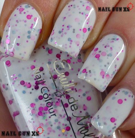 llarowe,shop.llarowe,Emily De Molly,nail polish,indie nail polish,australian nail polish | Page 1