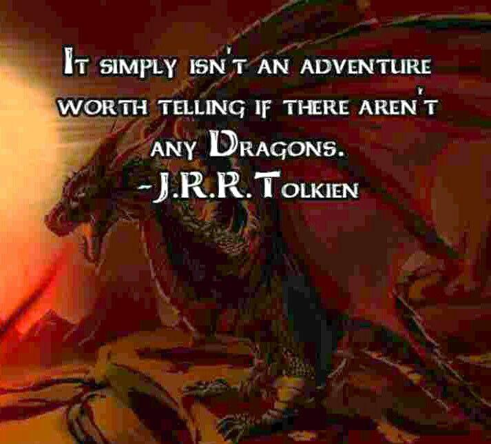 The Hobbit                                                                                                                                                     More