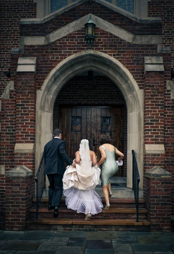 Destination Wedding Photography By Don Mears