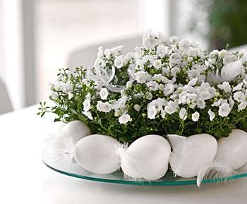 Hvid påske