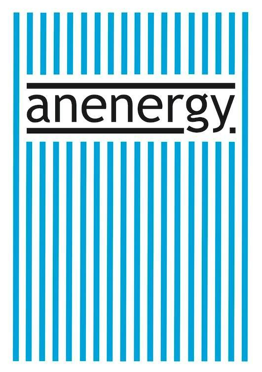 'Anenergy' was created for The Masterpiece Series, an exhibition series initiated in 2009 by Claudia Doms, Joel Galvez, Veronique De Koning , Eline Mul, Cécile Tafanelli Backhaus, Per Törnberg and Merel van den Berg, all of whom where students of Raoul Teulings at the Rietveld Academie.