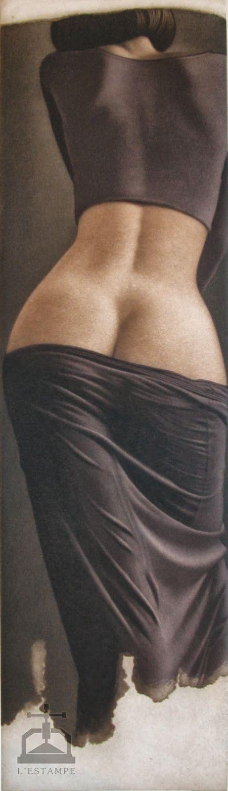 Willi Kissmer...   Kai Fine Art