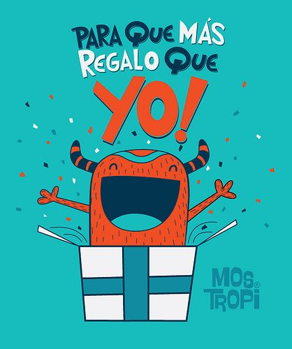EL-REGALO   Flickr - Photo Sharing!