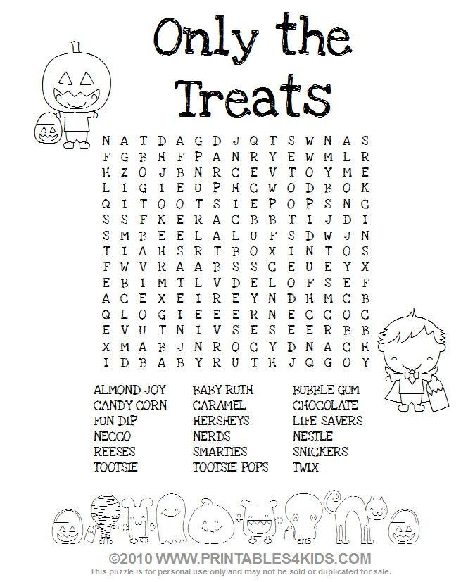 Best 25+ Word Seach ideas on Pinterest | Childrens word search ...