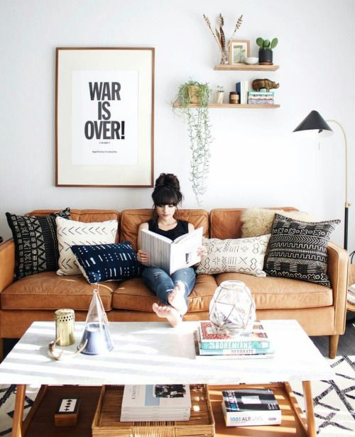 Best 25 hipster decor ideas on pinterest hipster room for Living room ideas hipster