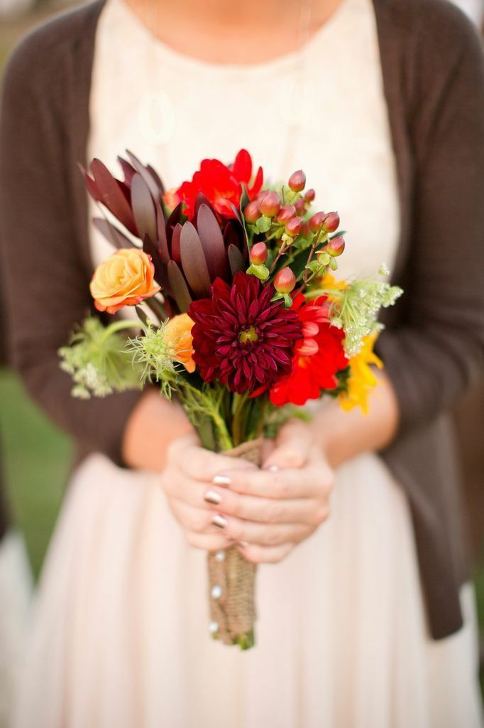 Fall in Love http://theproposalwedding.blogspot.it/