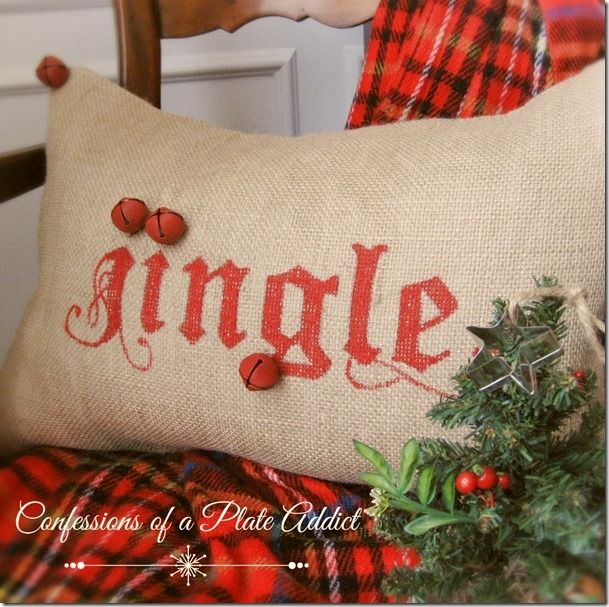 Best 25+ Pottery barn christmas ideas on Pinterest | Christmas decor in kitchen Rustic holiday lighting and Christmas wreaths in windows & Best 25+ Pottery barn christmas ideas on Pinterest | Christmas ... pillowsntoast.com